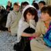 """Boodschap paus voor Werelddag Migrant en Vluchteling: Naar een steeds groter """"wij"""""""