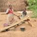 Wereldmissiemaand voor Kerk in Guinee