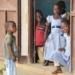 Missiezondag: nieuwe bedden voor weeshuis in Guinee